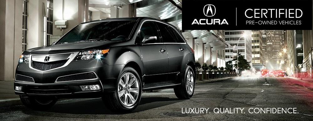 certified pre owned benefits buy a cpo acura near kenosha wi. Black Bedroom Furniture Sets. Home Design Ideas