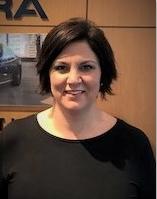 Katrina Krepel