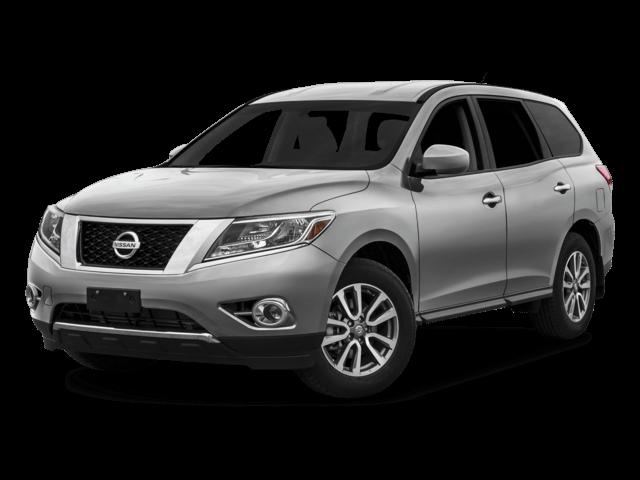 Jp Thibodeaux Nissan >> Nissan Dealer in Avon, IN serving Indianapolis | Andy Mohr Avon Nissan