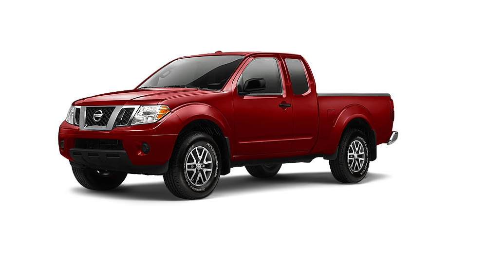 2014 nissan frontier indianapolis plainfield andy mohr. Black Bedroom Furniture Sets. Home Design Ideas