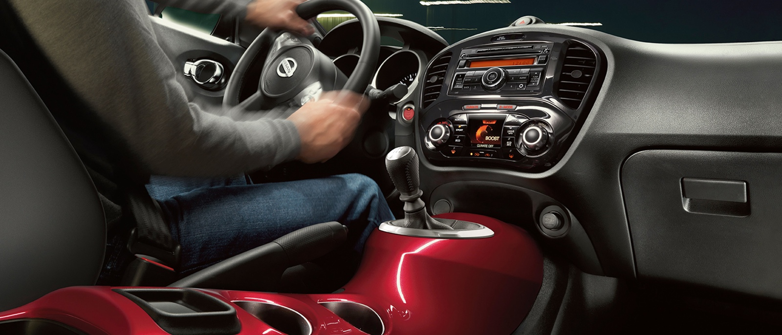 nissan says juke review wired the s