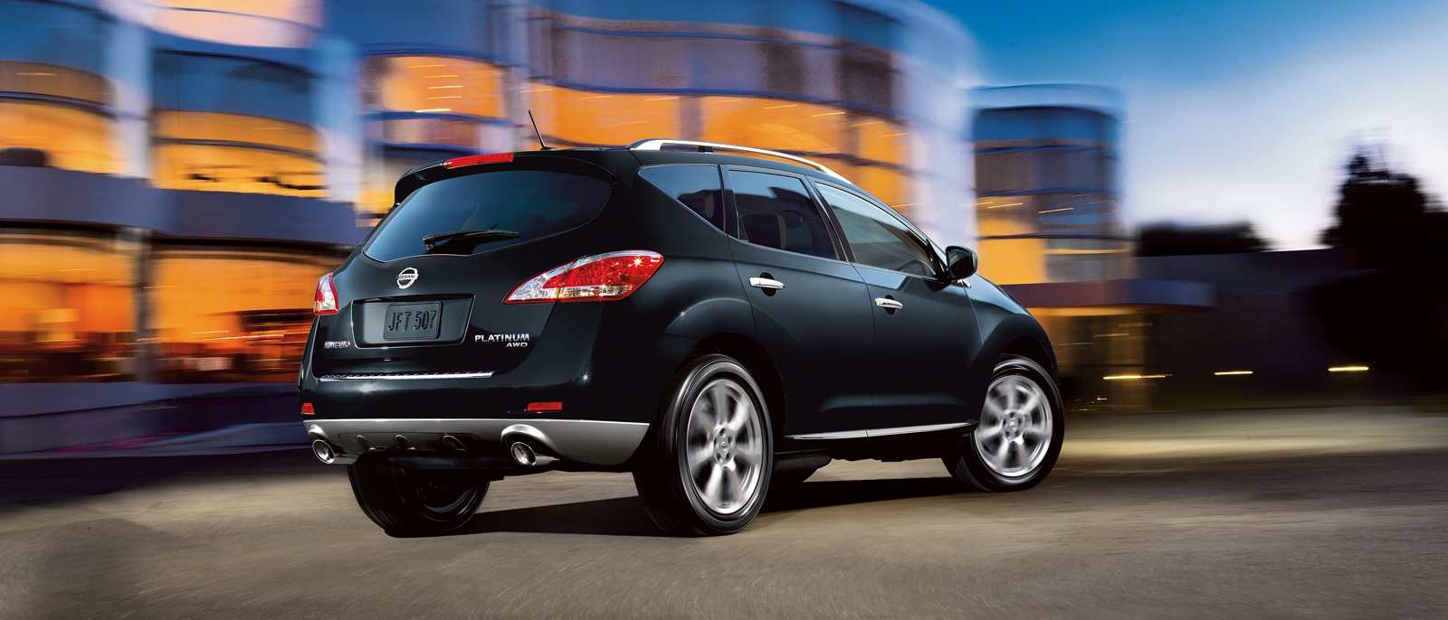 Andy Mohr Plainfield >> 2014 Nissan Murano Indianapolis Plainfield | Andy Mohr Avon Nissan