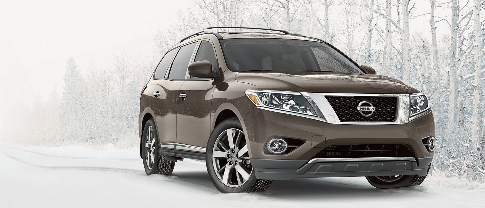 2014 Nissan Rogue Interior >> 2015 Nissan Pathfinder Indianapolis Plainfield
