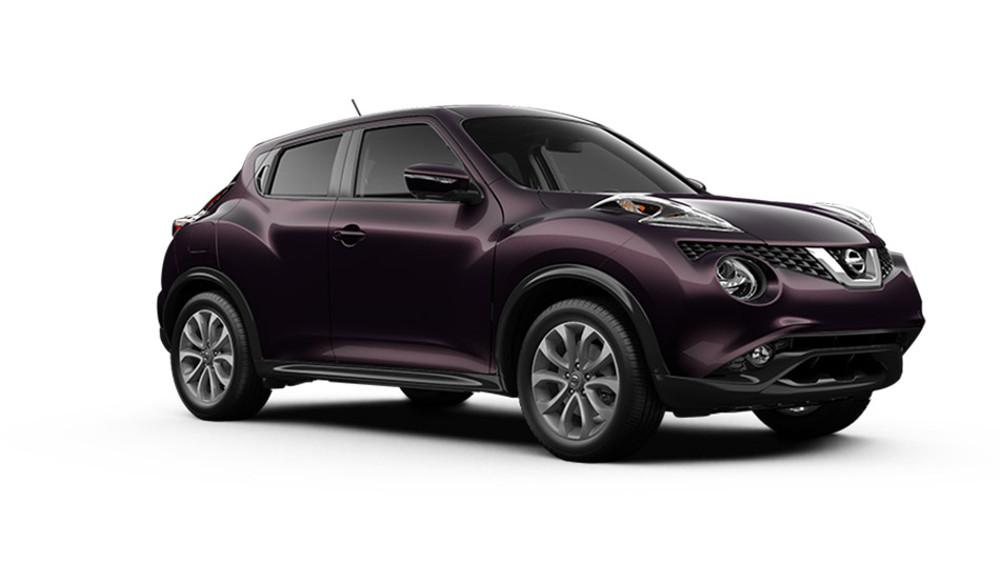 Nissan Dealership Indianapolis >> 2015 Nissan Juke | Andy Mohr Avon Nissan