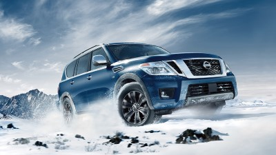 2017-nissan-armada-blue-original (Custom)