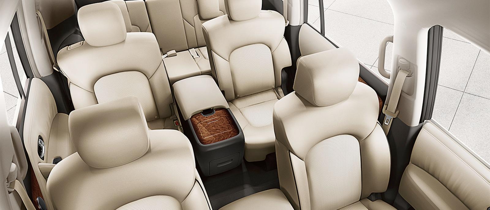 2017-nissan-armada-interior-almond-leather-original1