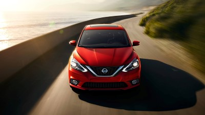 2017-nissan-sentra-red-exterior-original (Custom)