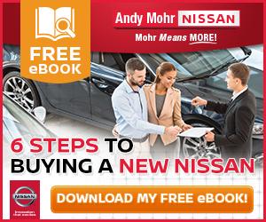 buy a nissan ebook