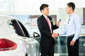 nissan financing near indianapolis