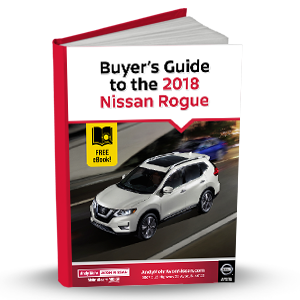 Free automotive ebooks avon in andy mohr avon nissan at andy mohr avon nissan we strive to provide an easy and stress free car buying experience for our customers that is why weve made our ebook library fandeluxe Choice Image