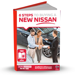 Free automotive ebooks avon in andy mohr avon nissan buy a nissan leasing vs buying buyers guide fandeluxe