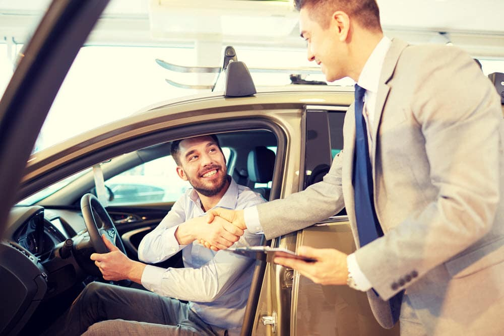 Steps For Buying A Used Car In Indiana