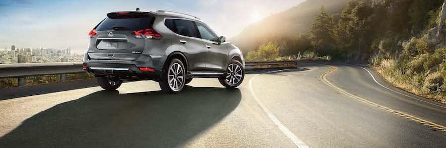 Nissan Rogue Towing Capacity >> Nissan Rogue Towing Capacity Avon In Andy Mohr Avon Nissan