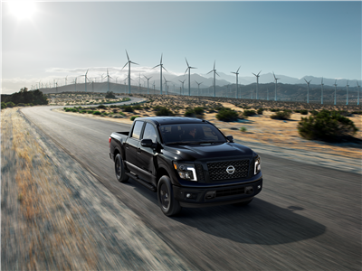 nissan titan towing capacity avon in andy mohr avon nissan. Black Bedroom Furniture Sets. Home Design Ideas