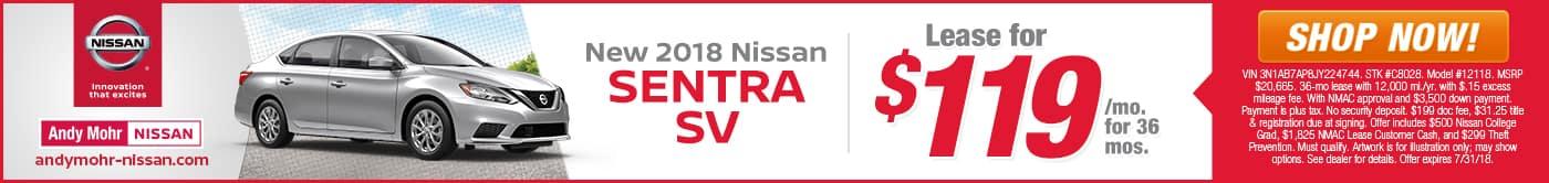 AndyMohr-Nissan_SentraS_Slides_07-2018