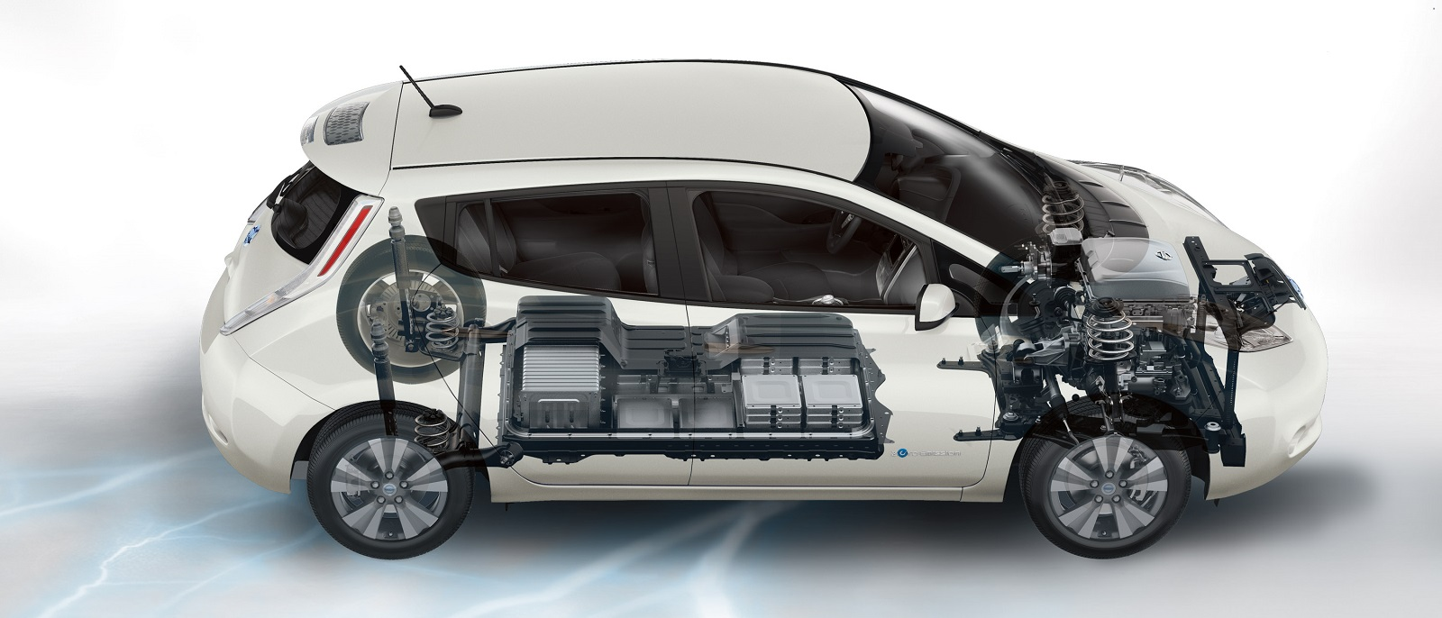 2016-nissan-leaf-electric-car