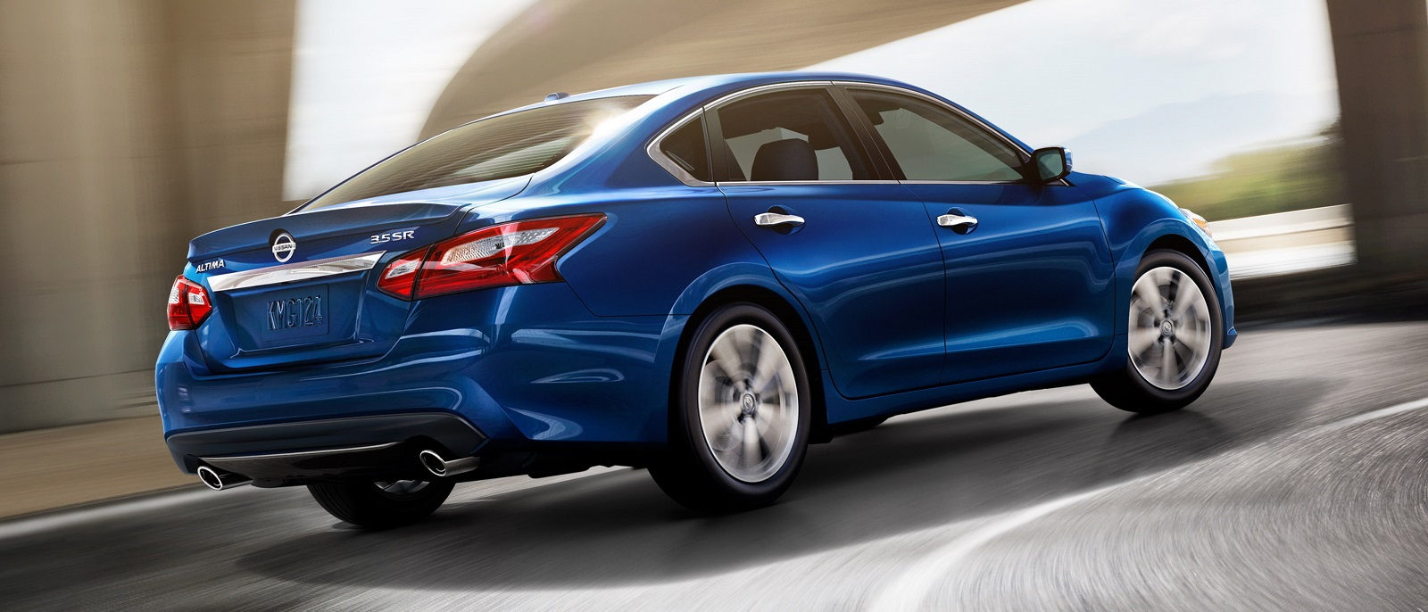 Nissan Dealership Indianapolis >> 2016 Nissan Altima Indianapolis Zionsville
