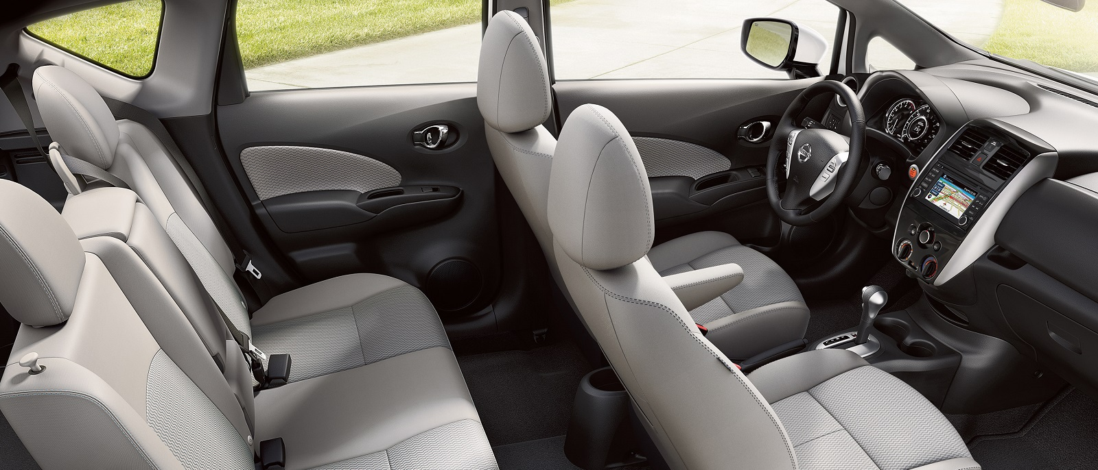 2016-nissan-versa-note-interior-stone-cloth