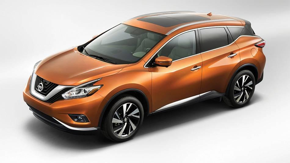 the 2017 nissan murano in zionsville indianapolis. Black Bedroom Furniture Sets. Home Design Ideas