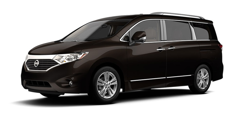 the 2016 nissan quest comes to zionsville and carmel. Black Bedroom Furniture Sets. Home Design Ideas