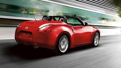 2017-370z-roadster-solid-red-exterior-original2