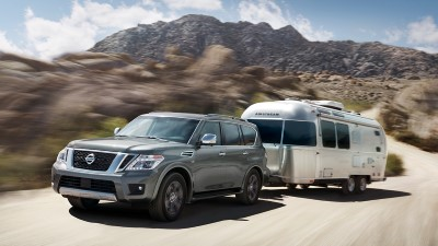 2017-nissan-armada-towing-capacity-original (Custom)