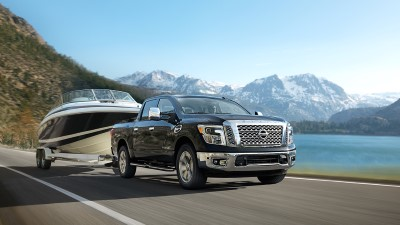 2017-nissan-titan-towing-original1 (Custom)