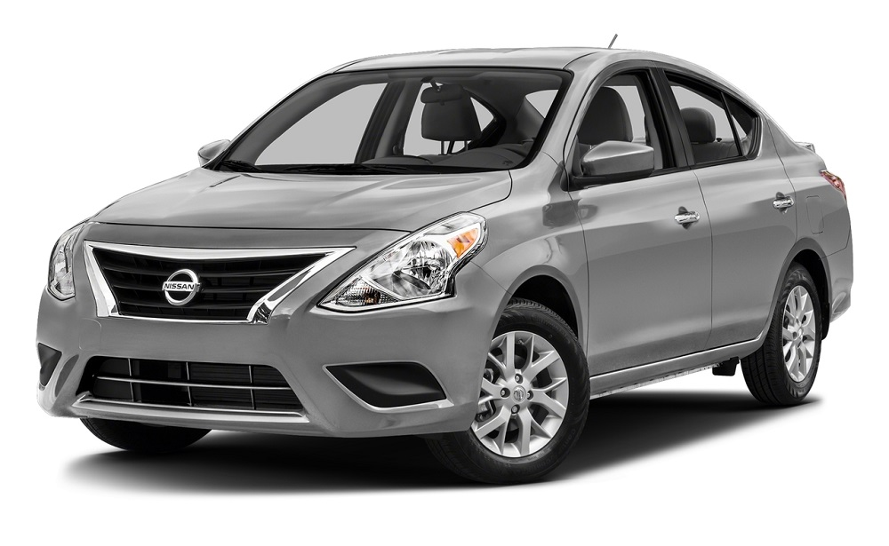 the 2017 nissan versa impresses fishers and indianapolis. Black Bedroom Furniture Sets. Home Design Ideas