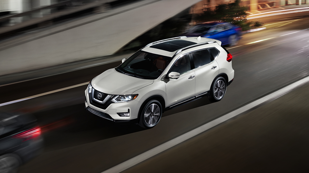 2017-nissan-rogue-sl-exterior-pearl-white