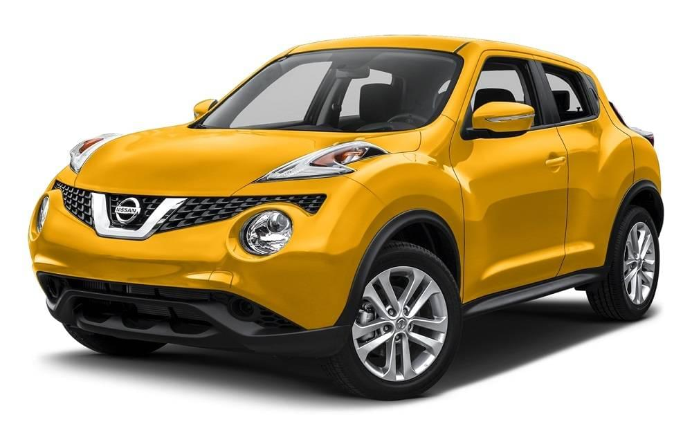 2017 nissan juke indianapolis andy mohr nissan. Black Bedroom Furniture Sets. Home Design Ideas