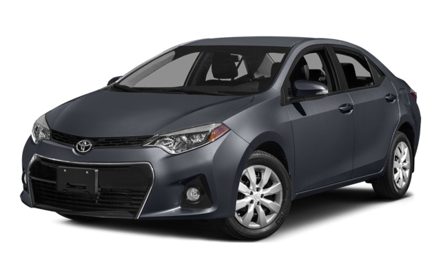 2015 Toyota Models Archives Andy Mohr Toyota