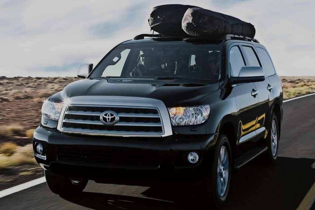 the 2017 toyota sequoia thrills indianapolis and avon. Black Bedroom Furniture Sets. Home Design Ideas