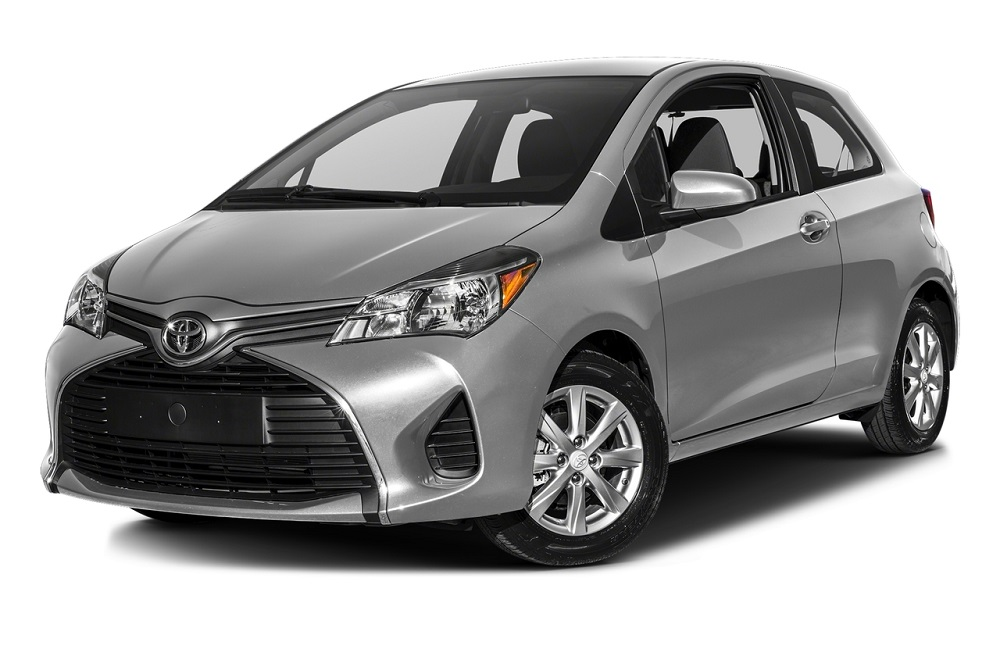 the smart and efficient 2017 toyota yaris in avon indianapolis. Black Bedroom Furniture Sets. Home Design Ideas