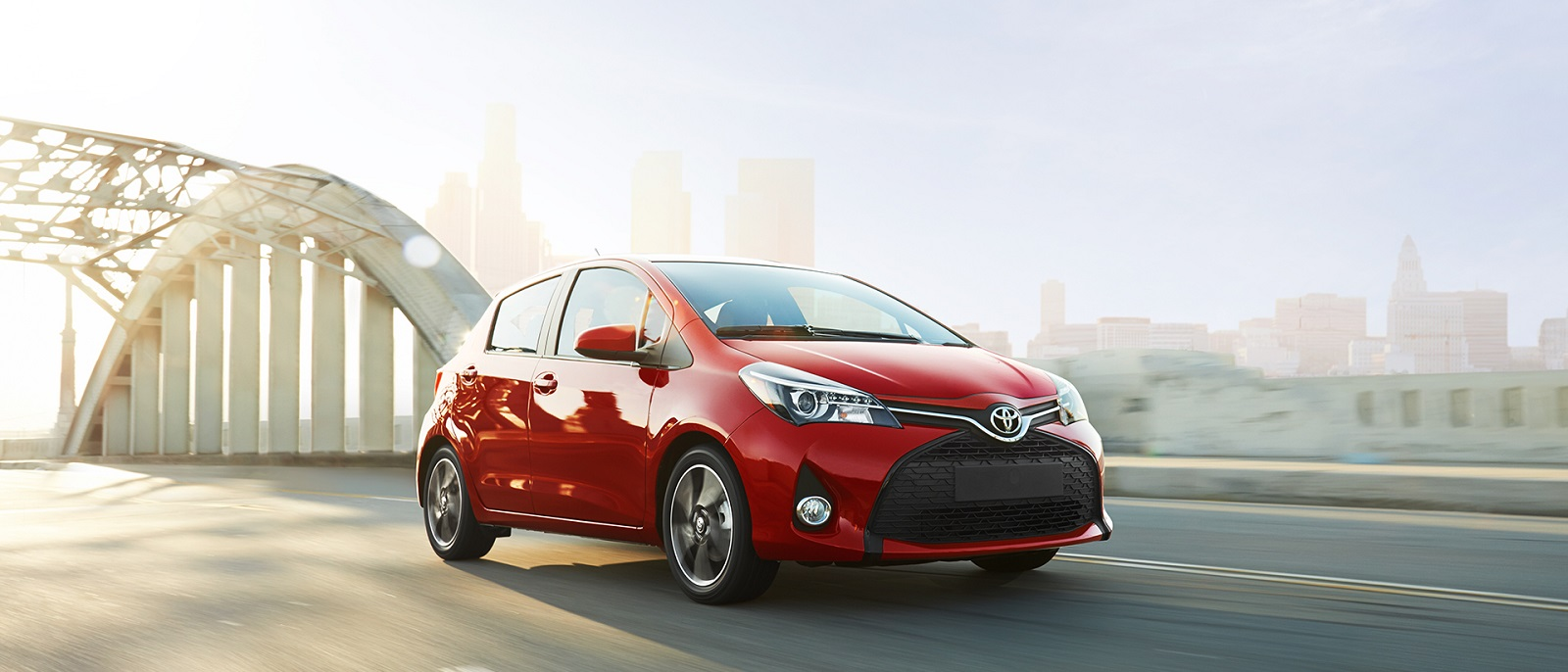 2017-toyota-yaris-red
