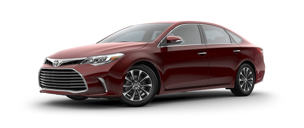 Ira Toyota Manchester Nh >> Drive a 2016 Toyota Avalon Hybrid from Andy Mohr Toyota