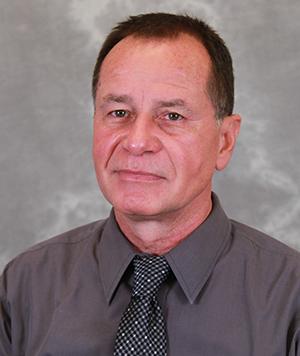 Rick Sullivan