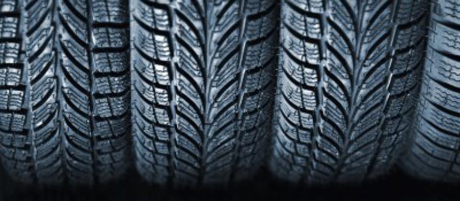 Tire Repair Near Me | Andy Mohr Avon Nissan