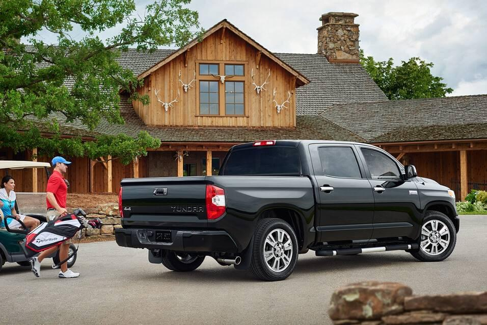 2017 toyota tundra bed dimensions avon in andy mohr toyota. Black Bedroom Furniture Sets. Home Design Ideas