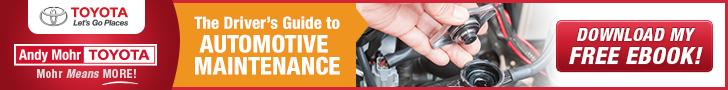 auto repair ebook