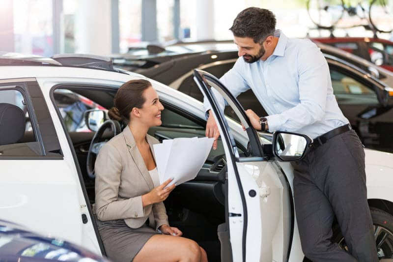 Shop Used Cars at Andy Mohr Toyota