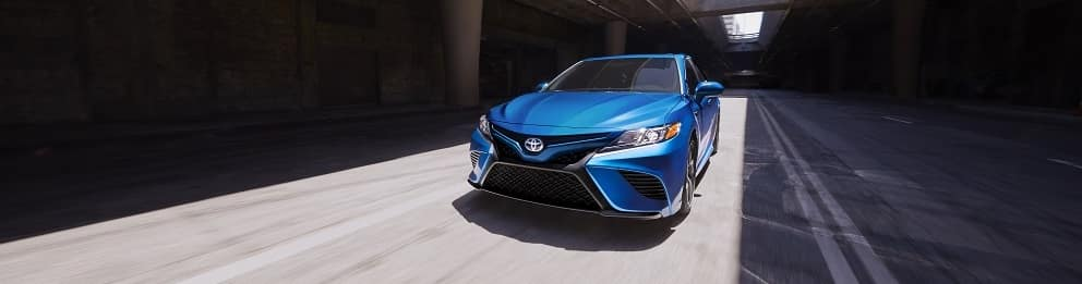 Toyota Camry Hybrid for Sale near Indianapolis, IN