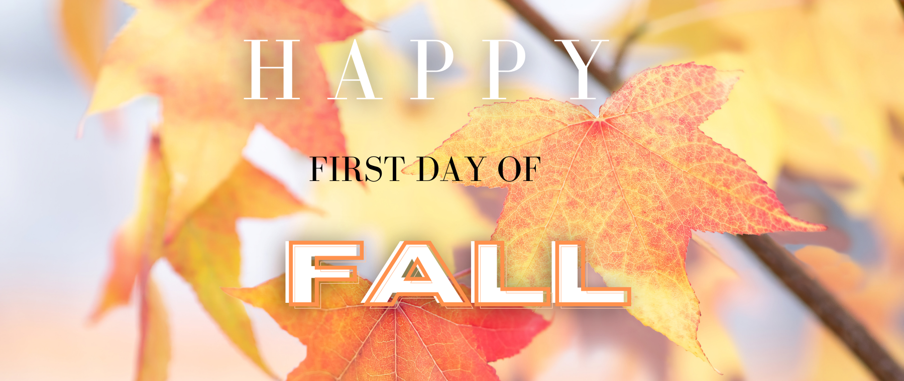 first day of fall web