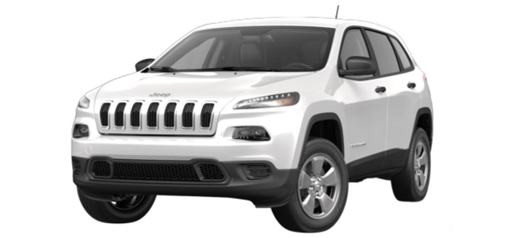 2015-jeep-cherokee-white