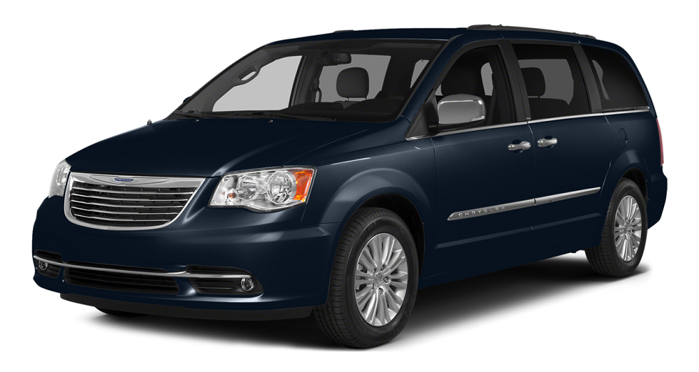 2015 chrysler town country oklahoma city tulsa automax dodge. Black Bedroom Furniture Sets. Home Design Ideas