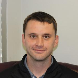 Matt Stufflebeam