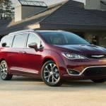 2017-chrysler-pacifica-red-front-side