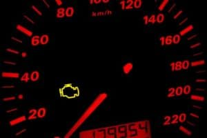 Why Is My Check Engine Light On? | AutoMax Dodge Chrysler