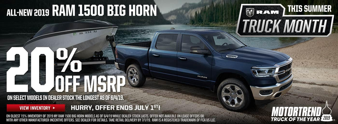 Automax_Dodge_1500_Big_Horn_Sale