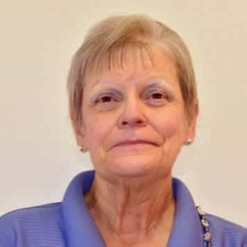 Cheryl Lizana