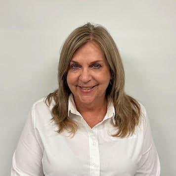 Barbara Rutledge